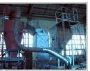 Mills, mill equipment, valtsevy machines,