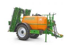 Sprayers hook-on UG