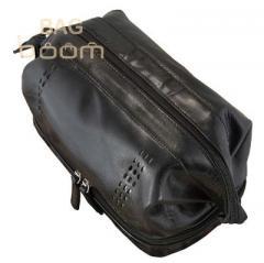 Дорожные сундуки, чемоданы, сумки, рюкзаки