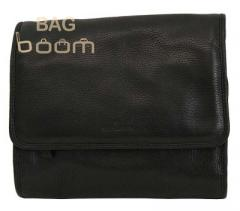 VIP Collection toilet bag (1428A flat)