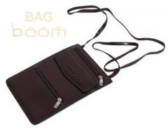 Портмоне-сумочка серии Exclusive VIP Collection (204B EX)