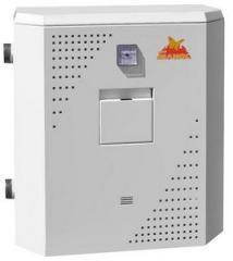 Газовый котел АКГВ-12M натуральный/сжиженный...