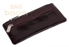 Чехол для ключей серии Naplac VIP Collection (124B lac)
