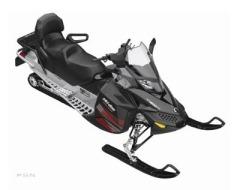 Снегоход Grand Touring Sport 600 ACE 4-TEC (2011)