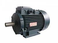 Электродвигатели 3х фазные 380- 660 В