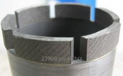Алмазный сегменты бетон ARIX Technology