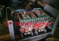 Prov elektrotekniska
