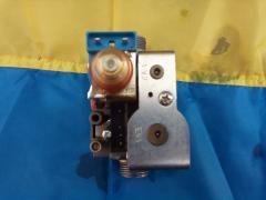 Газовый клапан к котлу Beretta, Sim, Imergas