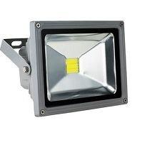 Прожектор светодиодный LF-10 10W/6500K(LED) ТМ
