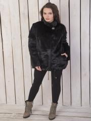 Куртка из сурка от производителя (КС-2)