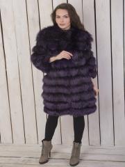Пальто и полупальто