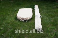 Шатры для мероприятий Shield