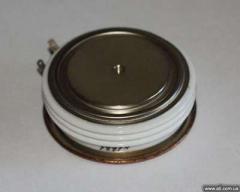Тиристор швидкодіючий ТБ133-250-22 і ТБ133-320-22