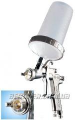 Краскопульт Iwata LPH 400LV