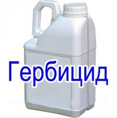 Гербіцид Мушкет , 10х0,6 кг