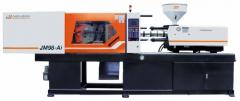 JetMaster i Supermaster automatic molding machines