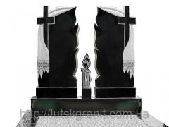 Купить памятник в Луцке