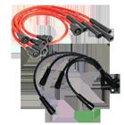 Провода высоковольтные на Chevrolet NIVA 2123 HORT