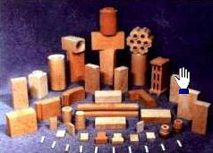 Покупка пао кондратьевский огнеупорный завод