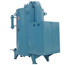 Boiler MZK-7AG-2