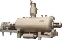 Copper vacuum KB-4,6M