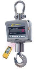 Scales crane HTS 10T5 IP