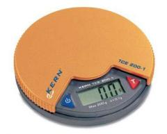 Scales portable TCE 200-1-S3