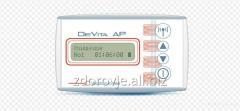 Devita AP (Девита АП) - антипаразитарний прилад
