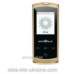 Devita Energy - портативне обладнання