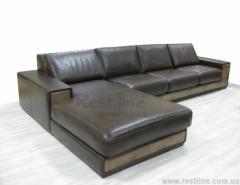 Sofa modular LATIKA, sofas office