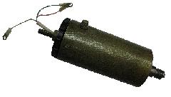 DD-0,25 pressure sensor relay