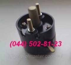 ZB-1 lock Block ZB lock 1 Lock elektomagnitny