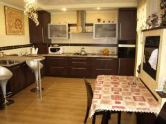 Кухни на заказ от Мебельпром,Ровно.Мебель для