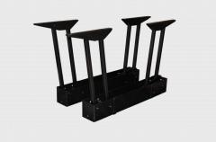 Столы- трансформеры, комплектующие, подъемные