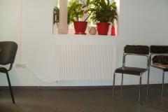 Автономное отопление в квартире, автономное отопление харьков