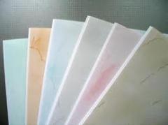 Панели пластиковые 250 мм