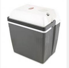 Autorefrigerators 12-24 volts
