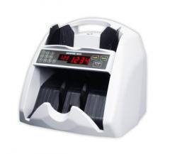 DORS 600 Banknote counter