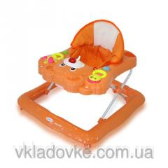Ходунки детские Bertoni Baby Walker BW-Е15