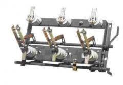 PB3-10/630-I(II,III)(M) UHL4(U3) disconnector.
