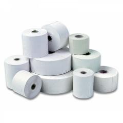 Paper width 80 mm Thermo ATMs