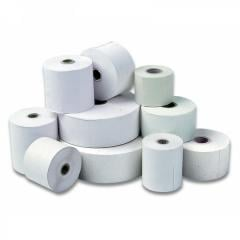 Paper width 80 mm Thermo ATMs ATM paper width 82