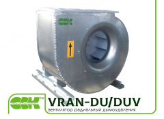 Devices for ventilation