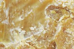 Petroleum butter wholesale