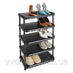 Полка для обуви AY115