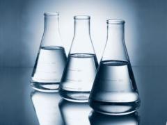 Хлорид бензалкония Empigen BAC 50