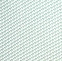 Polyamide filter fabrics