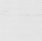 Fabrics industrial filtering - polypropylene