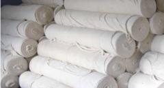Cloths filtering 12V12-KTG