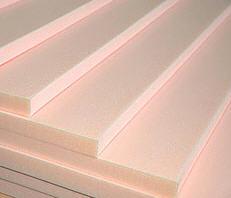 Sheet polyurethane foam (furniture foam rubber)
